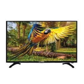 Lloyd 99.06 cm (39 inch) Full HD LED TV - L39FN2