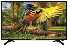 Lloyd 99.06 cm (39 inch) Full HD LED TV - L39FN2