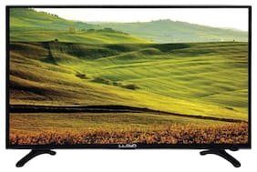 Lloyd Smart 98 cm (38 inch) Full HD LED TV - L39FN2S