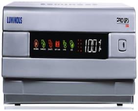 Luminous 2250 Pro Ups Inverters
