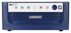 Luminous EcoWatt650 650 VA Inverter