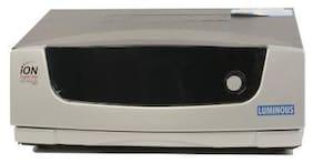 Luminous ECO 1500 VA Inverter