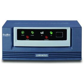 Luminous ECO WATT 1650/24V 1500 VA Inverter