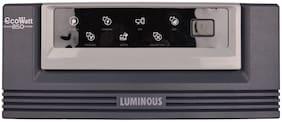 Luminous EcoWatt850 850 VA Inverter