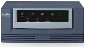 Luminous Eco 650 VA Inverter