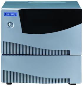Luminous HKVA 2000 VA Inverter