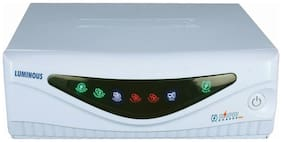 Luminous Rapid Charge 1650  Square Wave Home UPS