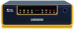 Luminous Solar NXG 1100  12V 850VA  Ups (Multicolor)