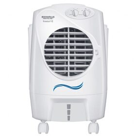 Maharaja Whiteline Air Cooler Frostair 10 L - CO-125