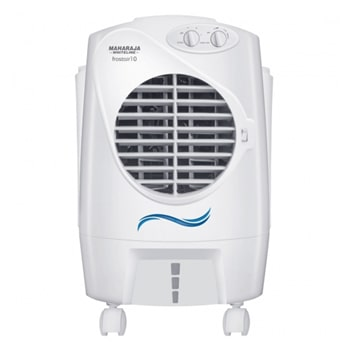 Maharaja Whiteline Air Cooler Frostair 10 LTR - CO-125