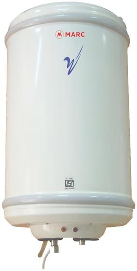 Marc 15 L Storage Geyser Maxhot