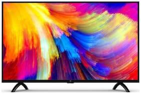 Mi Smart 109.22 cm (43 inch) Full HD LED TV - L43M5-AI