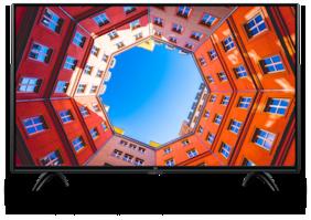Mi Smart 81.28 cm (32 inch) HD Ready LED TV - L32M5-AI