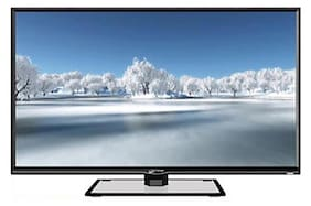 Micromax 101.6 cm (40 inch) Full HD LED TV - 40T2810FHD