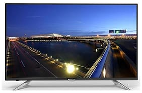 Micromax 101.6 cm (40 inch) Full HD LED TV - 40Z5904FHD/40Z9540FHD