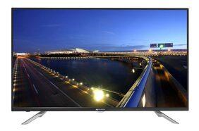 Micromax 101 cm (40 inch) L40E8400HD/L40E8800/L40G1881HD/L40E1107HD/L40Z1107HD/L40Z9999HD/L40Z1206HD HD Ready LED TV