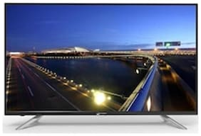 Micromax 109.22 cm (43 inch) Full HD LED TV - 43V8550FHD
