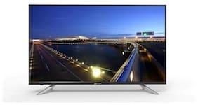 Micromax 109.22 cm (43 inch) 43V8550FHD Full HD LED TV