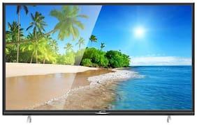 Micromax 109.22 cm (43 inch) Full HD LED TV - L43T6950FHD/L43T7200FHD/L43T4500FHD/L43V9181FHD