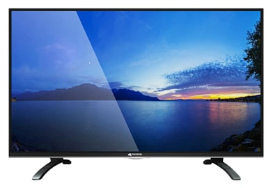 MICROMAX 43Z7550FHD 43 Inches Full HD LED TV