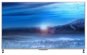 Micromax 139.7 cm (55 inch) Full HD LED TV - L55T1155FHD