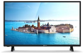 Micromax 81.28 cm (32 inch) HD Ready LED TV - 32B7200/32B6300