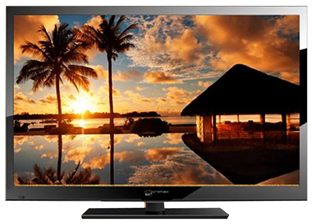 MICROMAX 32 GRAND 32 Inches HD Ready LED TV