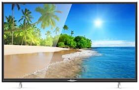 Micromax 109.22 cm (43 inch) Full HD LED TV - 43T7670FHD/ 43T3940FHD