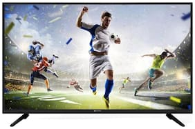 Micromax 50.8 cm (20 inch) HD Ready LED TV - L20A8100HD/L20E8100HD/L20B22HD-A/L20G8100HD