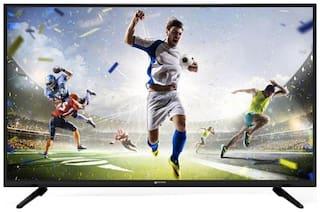 Fonkelnieuw Buy Micromax 50 cm (20 inch) HD Ready LED TV - 20A8100HD/20G8100HD KI-72