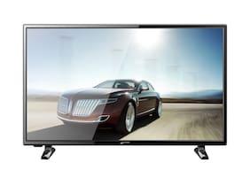 Micromax 60 cm (24 inch) L24B900HDI/24B600HD/L24B600HDI/L24B999HDI HD Ready LED TV
