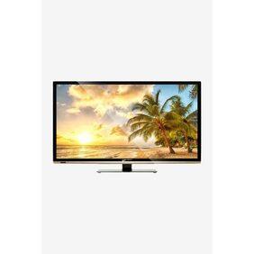 Micromax 81.28 cm (32 inch) 32AIPS200HD/32GIPS200HD/32IPS900HD/L32IPS900HDI HD Ready LED TV