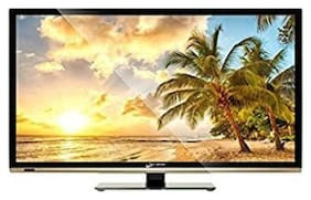 Micromax 81.28 cm (32 inch) HD Ready LED TV - 32AIPS200HD/32GIPS200HD