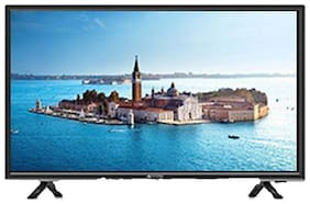Micromax 81.28 cm (32 inch) HD Ready LED TV - 32T1260HD/32T7260HD/32T7260HDi/32T8260HD/32T8280HD