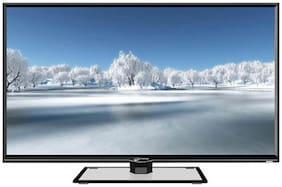 Micromax 81.28 cm (32 inch) HD Ready LED TV - 32T2820HD