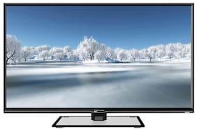 Micromax 81.28 cm (32 inch) 32T2820HD HD Ready LED TV