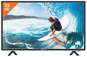 Micromax 81.28 cm (32 inch) HD Ready LED TV - 32T8361HD/32T8352HD