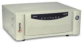 Microtek Eb 1100va Squarewave Inverter ( Off White )