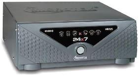Microtek Hybrid HB 725 VA Sinewave Inverter (Grey)