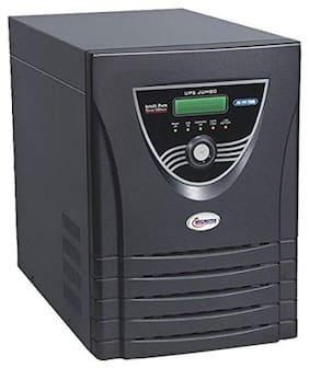 Microtek JMSW 2.2KVA 24V Pure Sinewave UPS Invertor