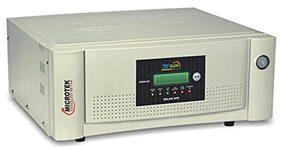 Microtek M-SUN Solar Inverter UPS 935VA / 12V Pure Sine Wave Inverter