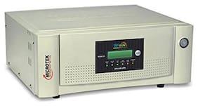 Microtek M-sun-935 Va Pure Sinewave Inverter ( Off White )