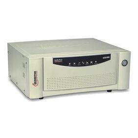 Microtek Mtek INV SEBZ 900 Inverter