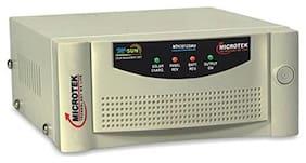 Microtek Solar Charge Controller 30AMP 12V