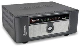 Microtek UPS E2 925 VA Inverter (Grey)