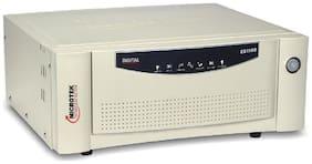 Microtek Ups Sebz 1100 Pure Sinewave Inverter ( White )