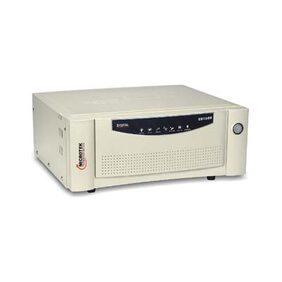 Microtek UPS EB 1600 1600 VA Inverter