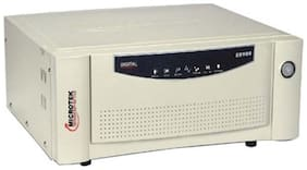 Microtek UPS EB 900 900 VA Inverter
