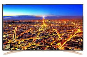 Mitashi 107.95 cm (43 inch) Full HD LED TV - MiDE043v05