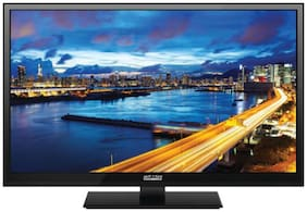 Mitashi 80 cm (32 inch) HD Ready LED TV - MiDE032v12